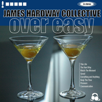 james hardway collective